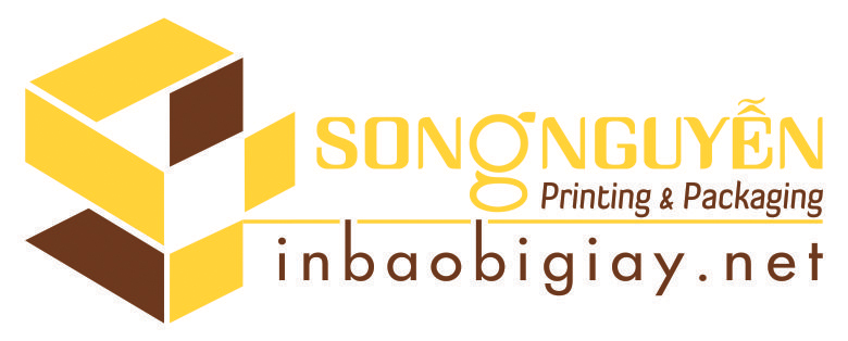 Bao Bì Song Nguyễn