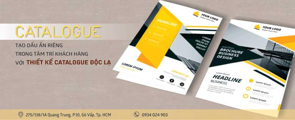 banner-catalogue